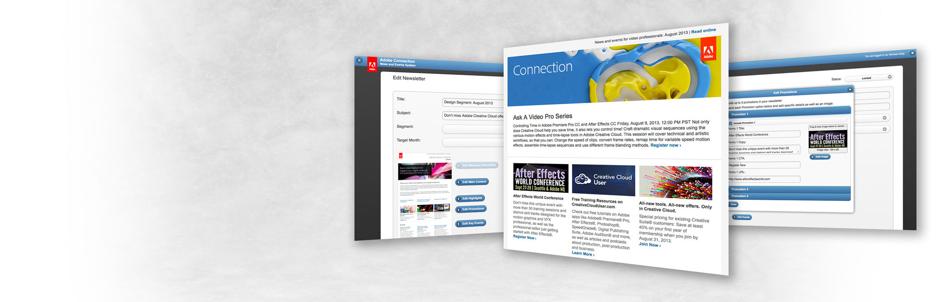 adobe-connection2