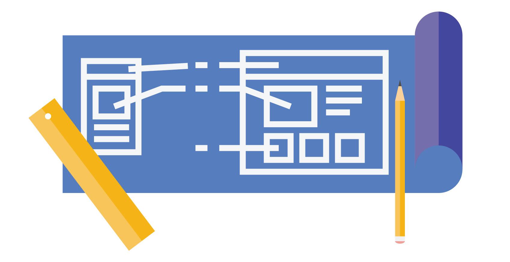 Designing responsive websites scott design responsive design blueprint malvernweather Choice Image