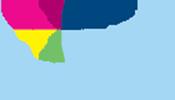 communicator awards logo
