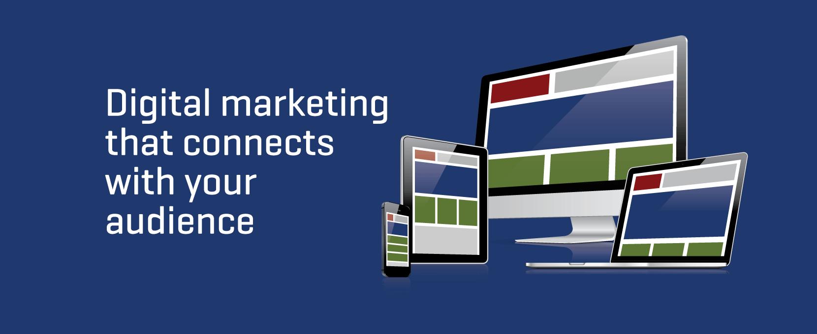 digital-marketing4