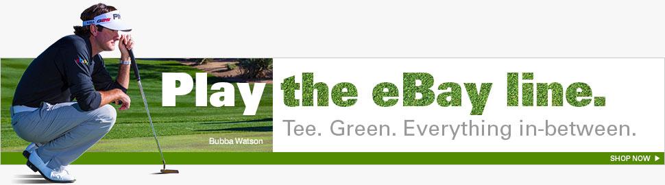 Ebay case study answers