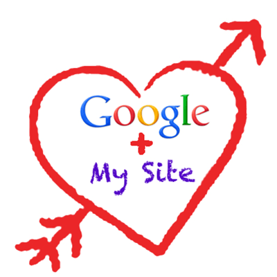 4 ways to make Google love your site