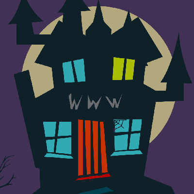 Is your website scaring visitors away?