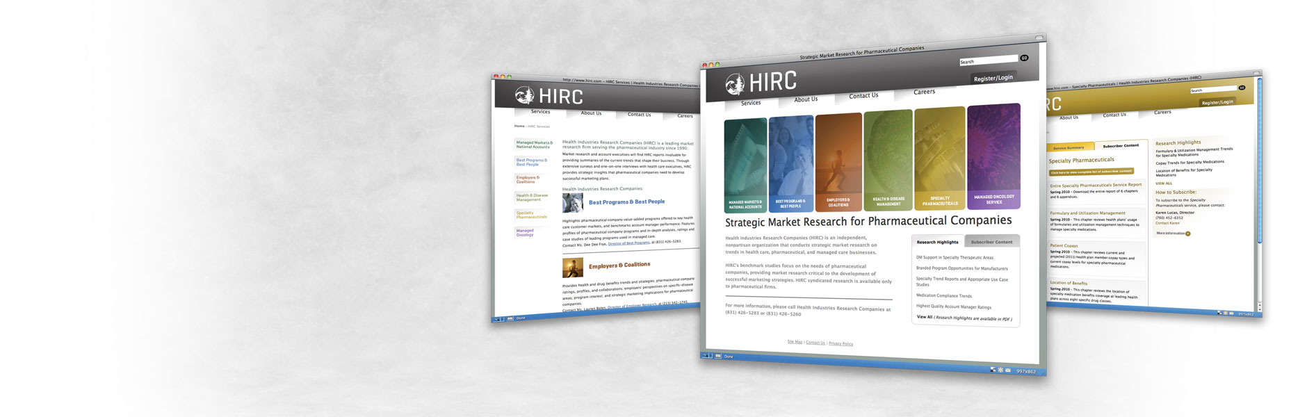 hirc-website1