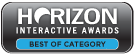 horizon-award-best-in-category
