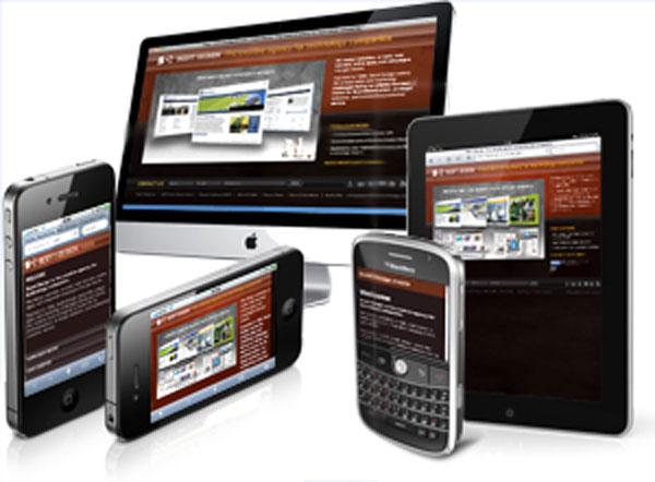 New hot design for hotdesign.com