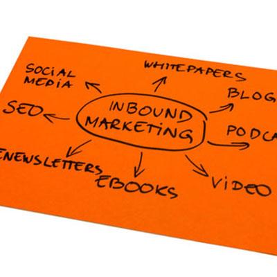 5 Reasons to use Inbound MarketingTactics