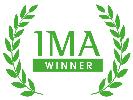 IMA logo