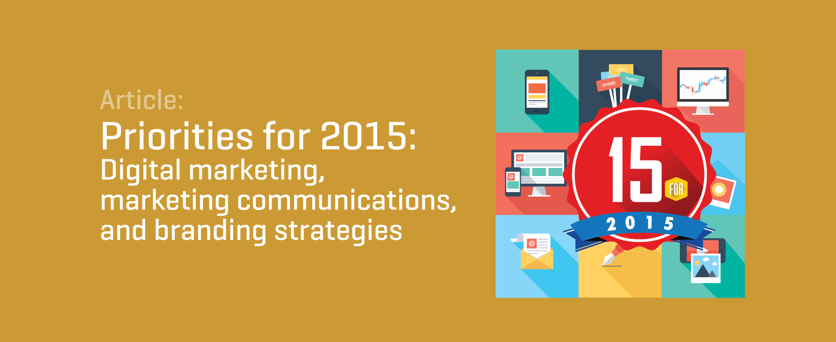 marketing-priorities-20154