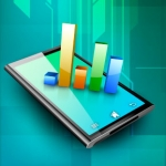 Mobile advertising best for direct response, not branding