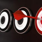 4 marketing priorities in a recession